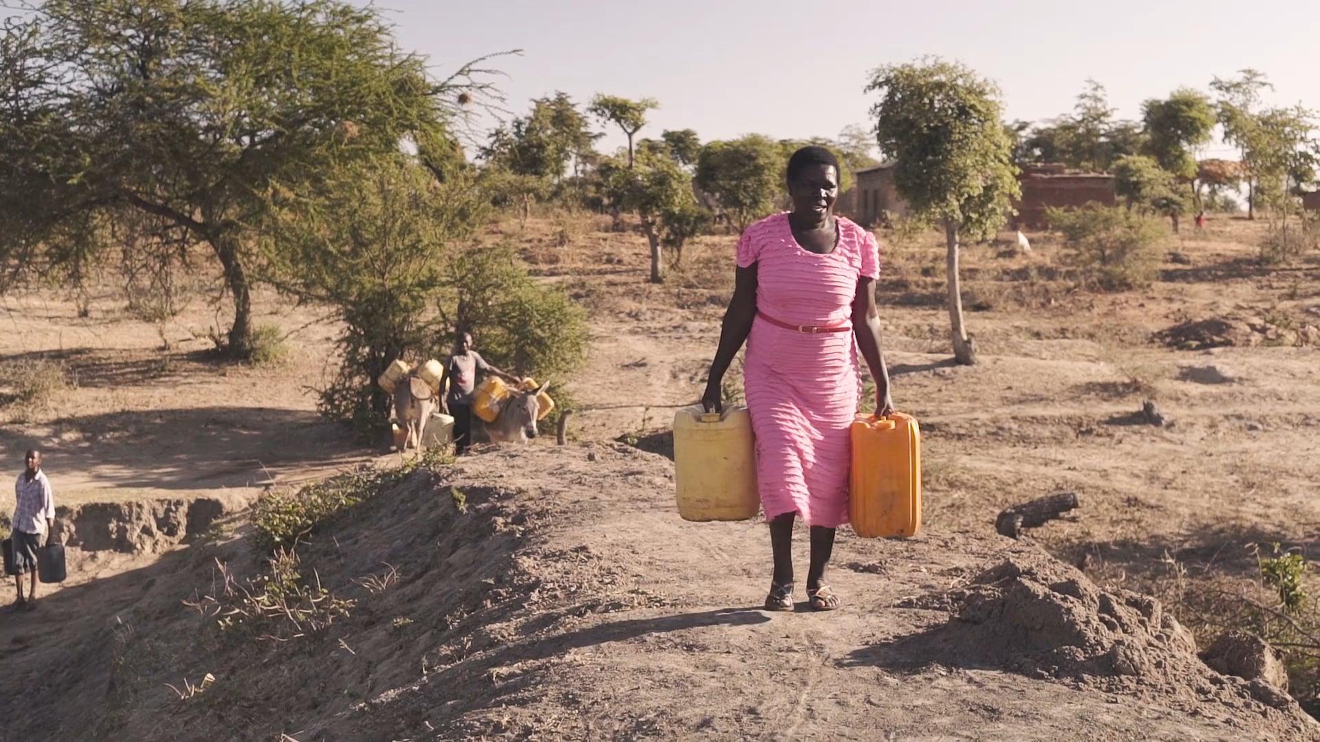 02 Kenia - Social Resilience voice-over-joshua-finalv1