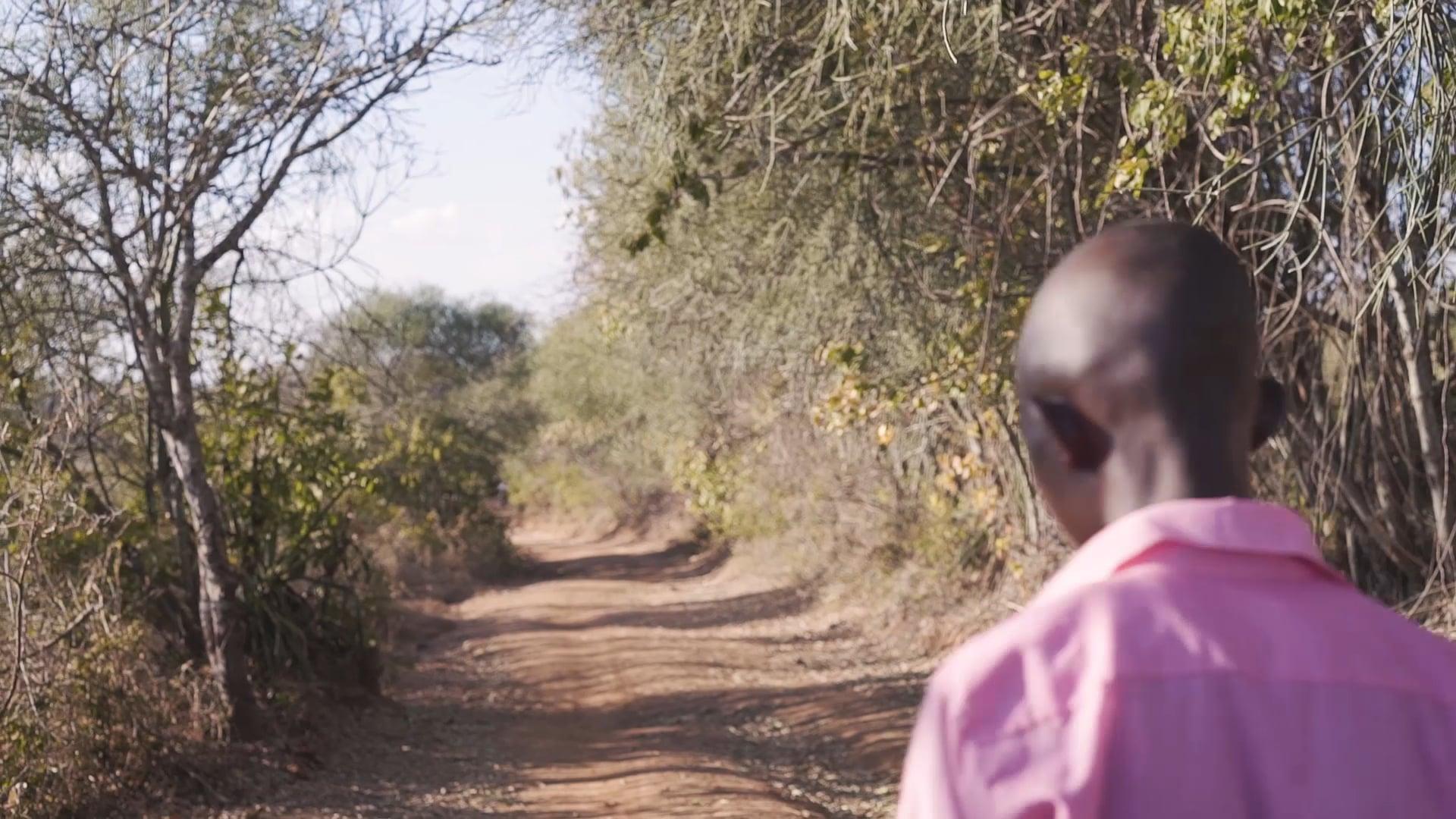 03 Kenia - Educated for Life voice over Joshua-finalv1