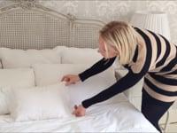 French Bedroom Company video thumbnail