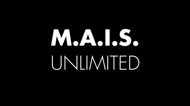 M.A.I.S.  UNLIMITED