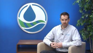 Thumbnail of video Avon Lake Board of Municipal Utilities Meeting Recap: March 3, 2020
