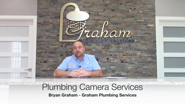 Why You Might Need a Plumber's Camera Inspection