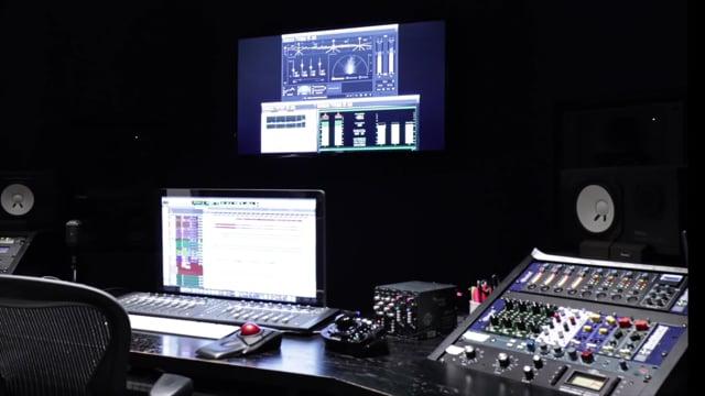 podcast studio, podcasting, podcaster