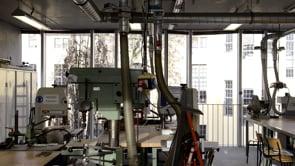 2020-OA-Bauhaus-Weimar University