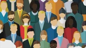 Census 2020 Video (Spanish)