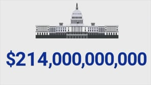 Census 2020 Video (English)