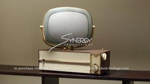 1635 Philco Predicta Princess Vintage tv television