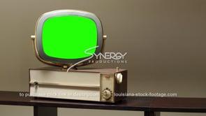 1649 Predicta Princess green screen replacement left justified