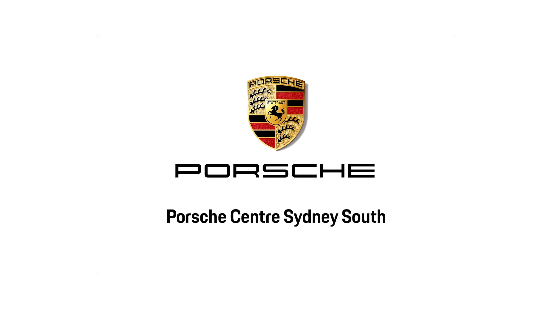 Porsche Approved Pre-Owned Program