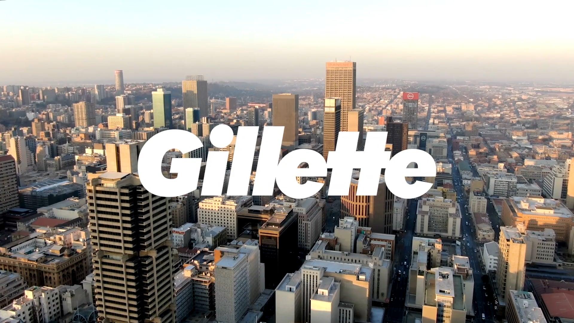 gillette-edit