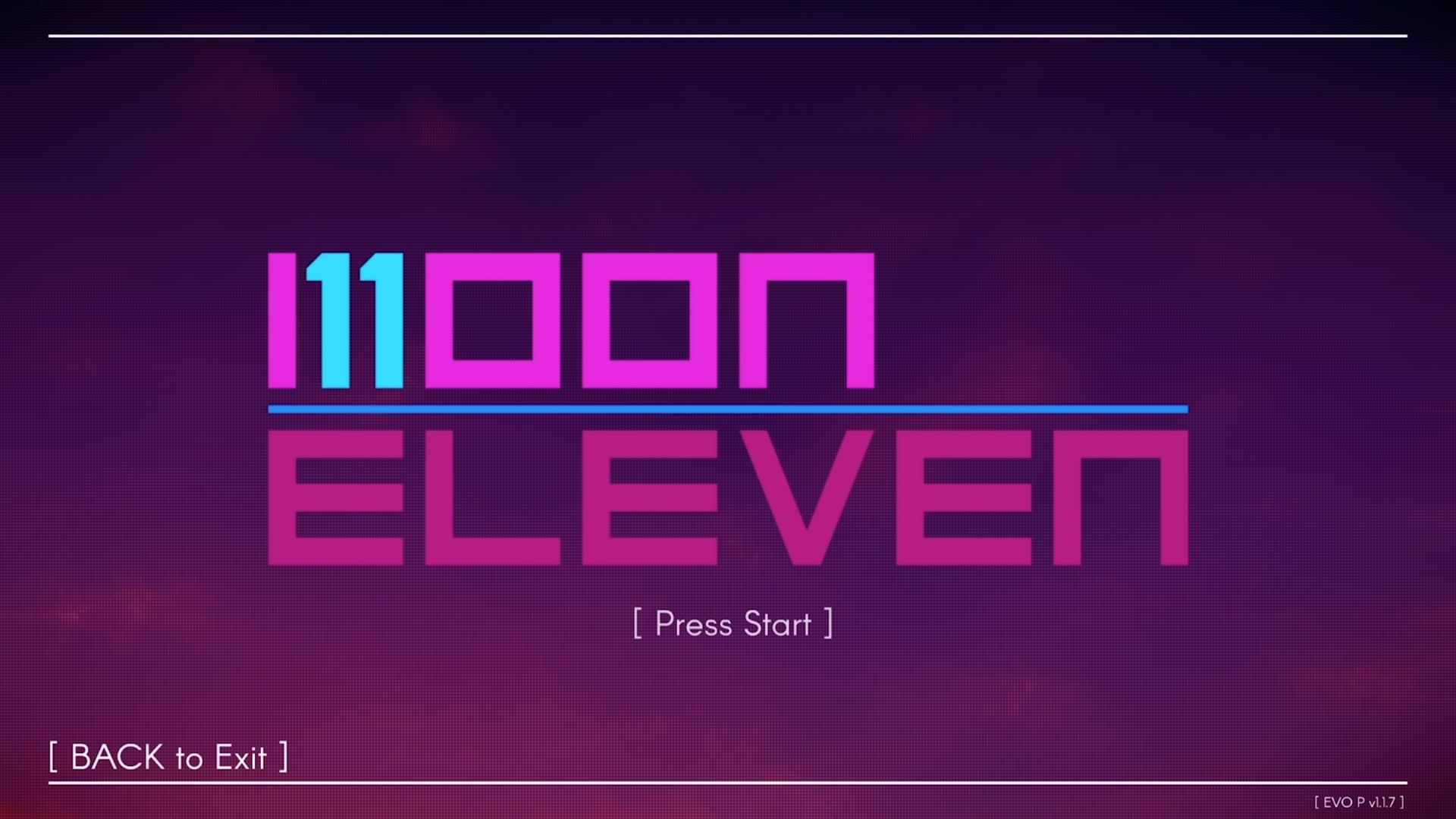Cora Miron - Game Cinematics Showreel