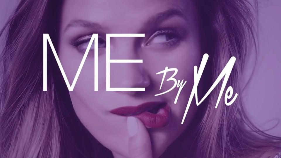 Mayte Rodriguez Campaña Pamela Grantt Lipsticks