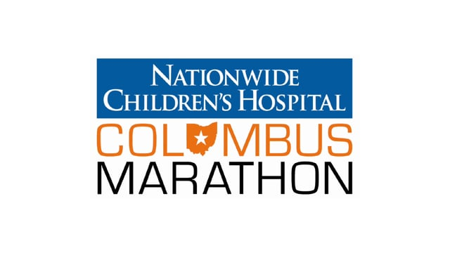 Nationwide Children's Hospital Columbus Marathon: Inspiration At Every Mile