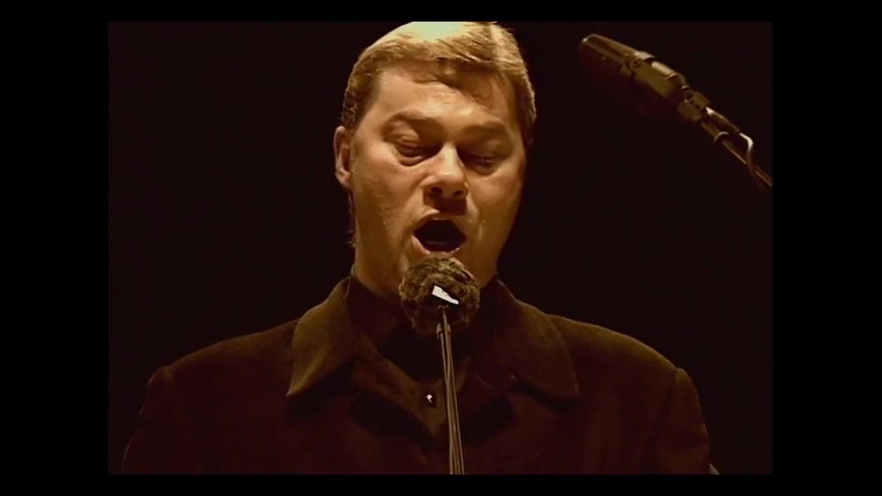 Mein Herz brennt: Gesamtes Konzert in der ARENA Berlin 2003