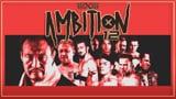 AMBITION 12