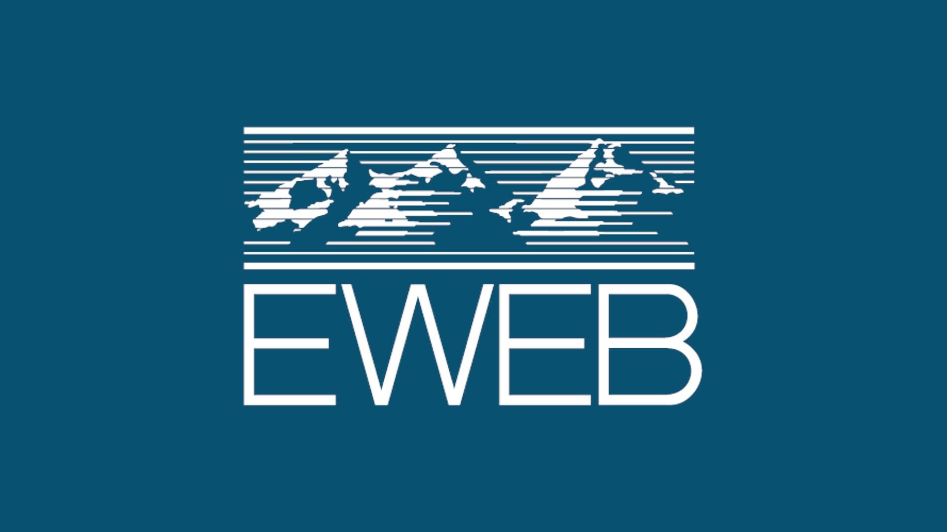 Eweb Customer Care
