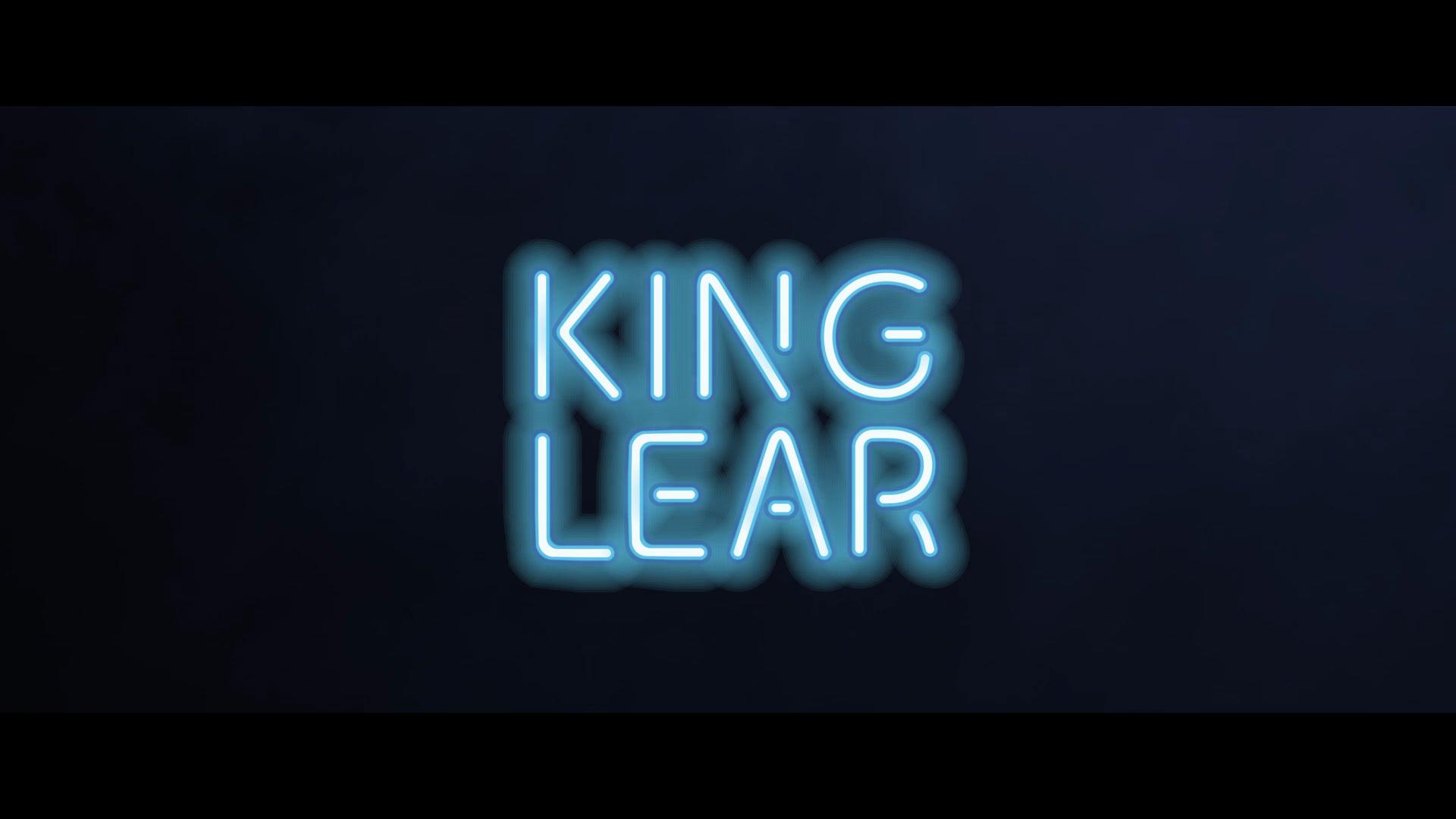LEAR TEASER FINAL HQ