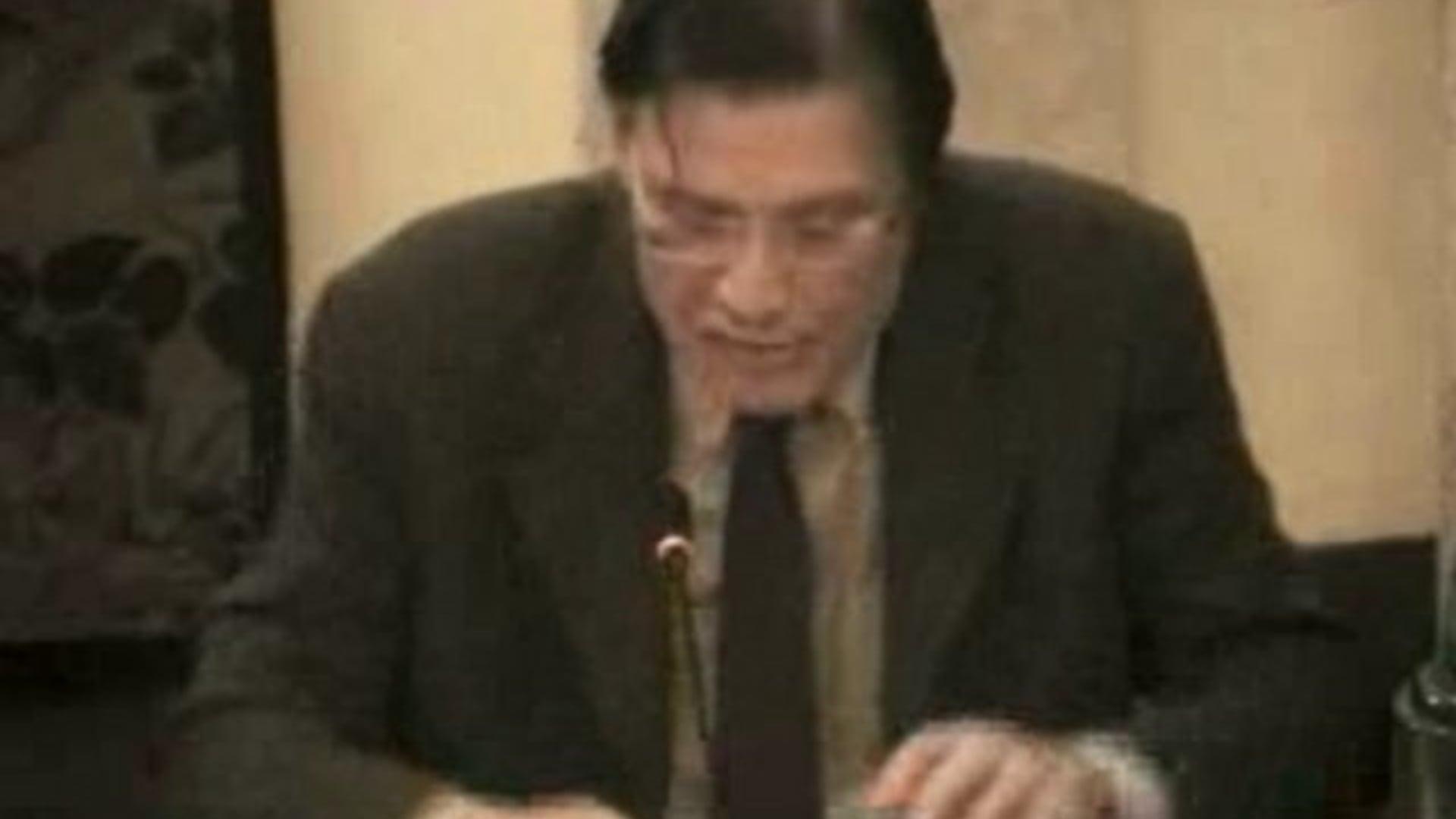 Mauro Visentin