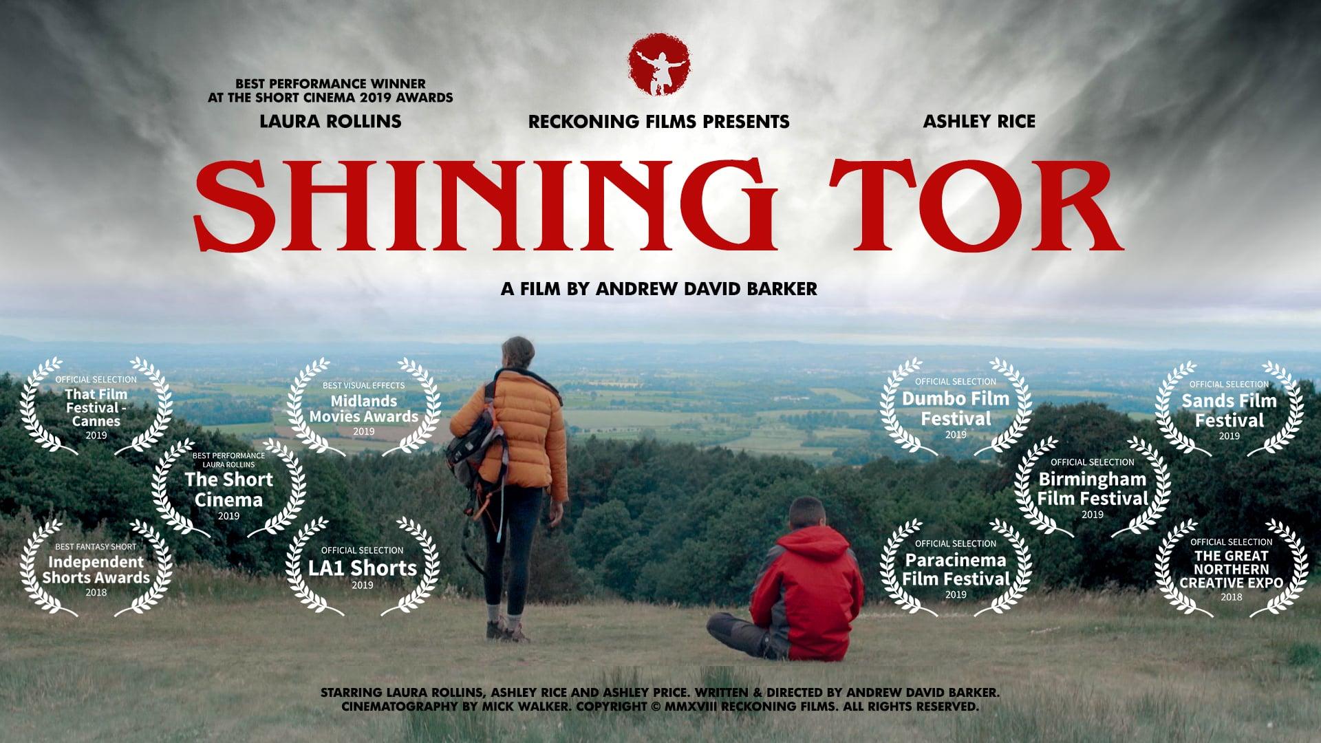 Shining Tor (2018)