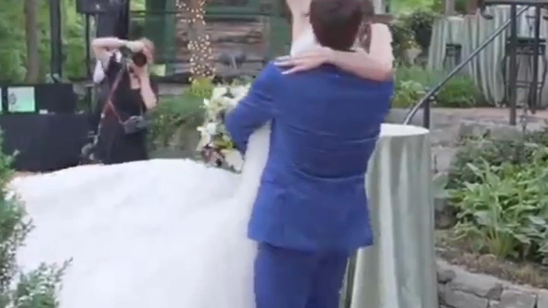 Wedding Dance Bonus Tips- Wedding Workshop Stl