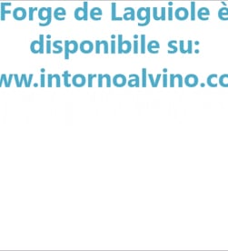 Video: Forge de Laguiole Cavatappi Laguiole Wilmotte