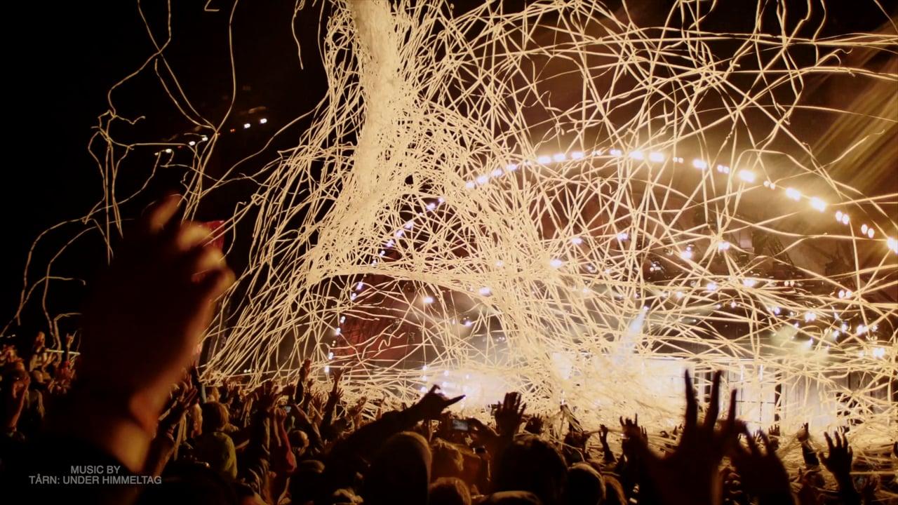 Roskilde Festival 2019 private highlight video