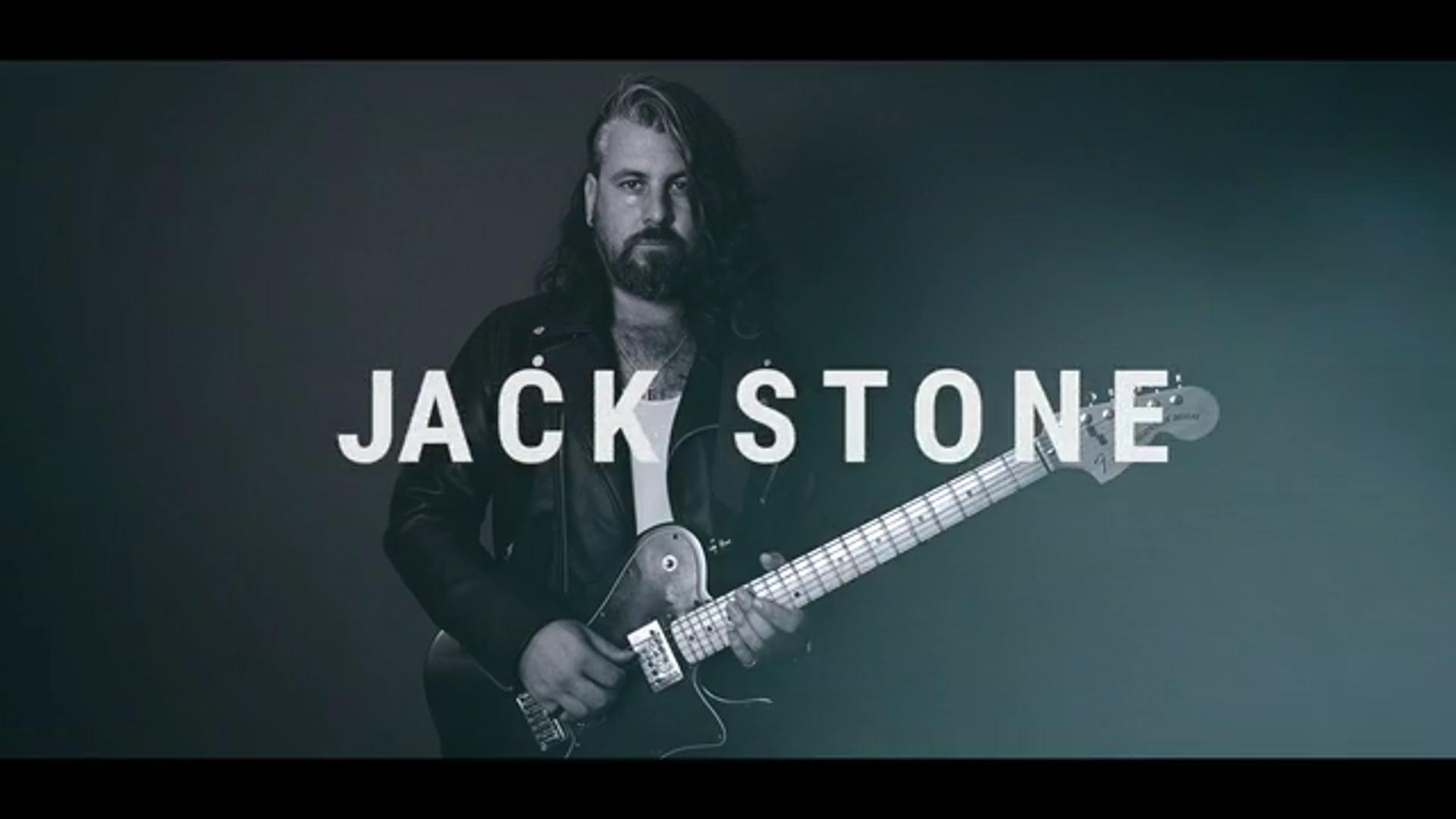Jack Stone joox