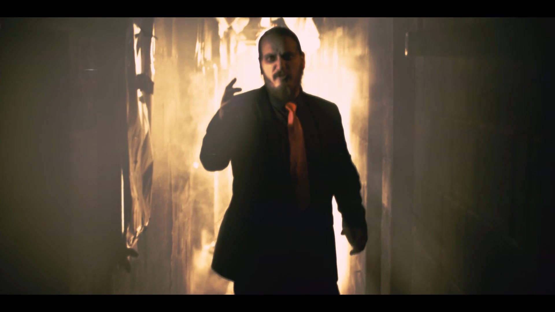 Tyrant Music Video