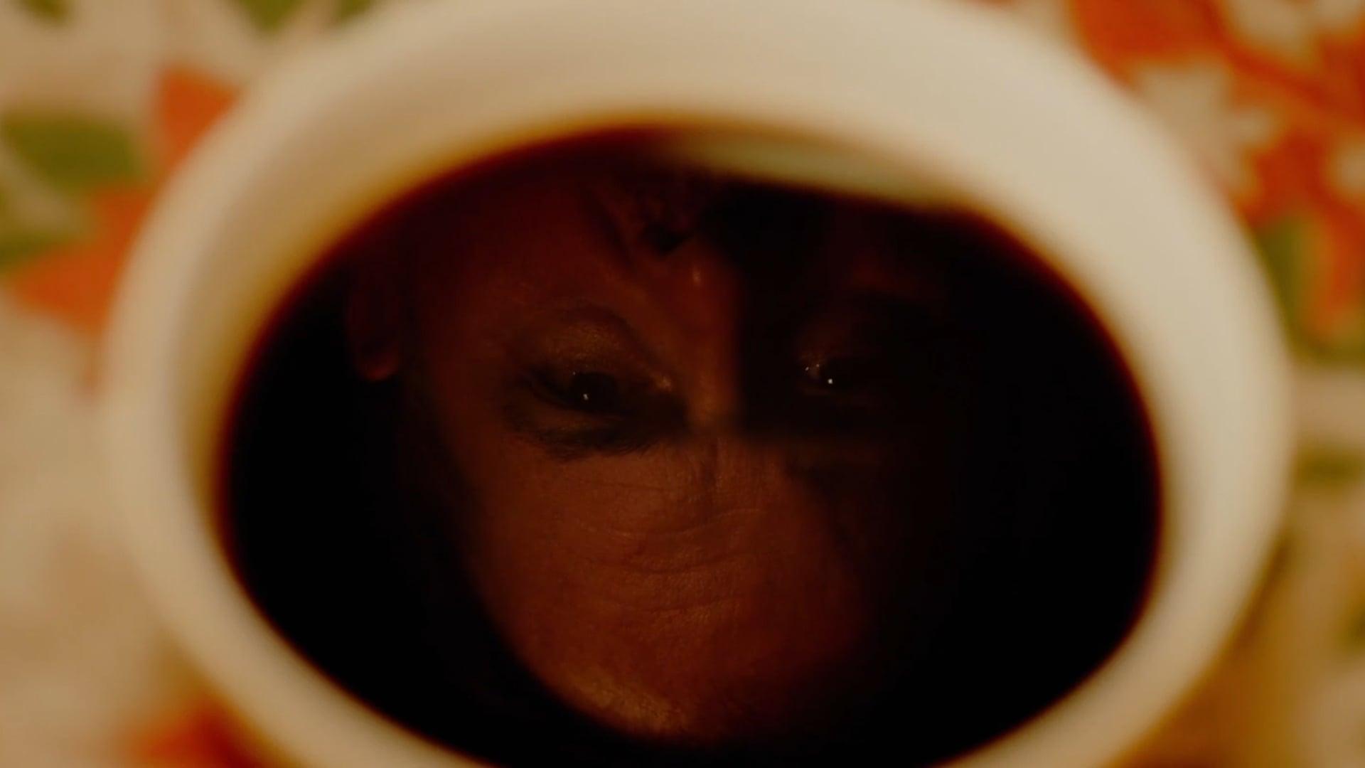 Coffee Anthology Trailer