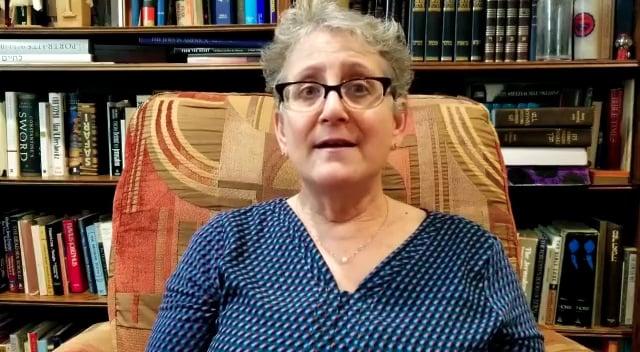 Rabbi Beiner: Thoughts for Shabbat