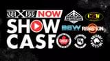 wXwNOW Showcase