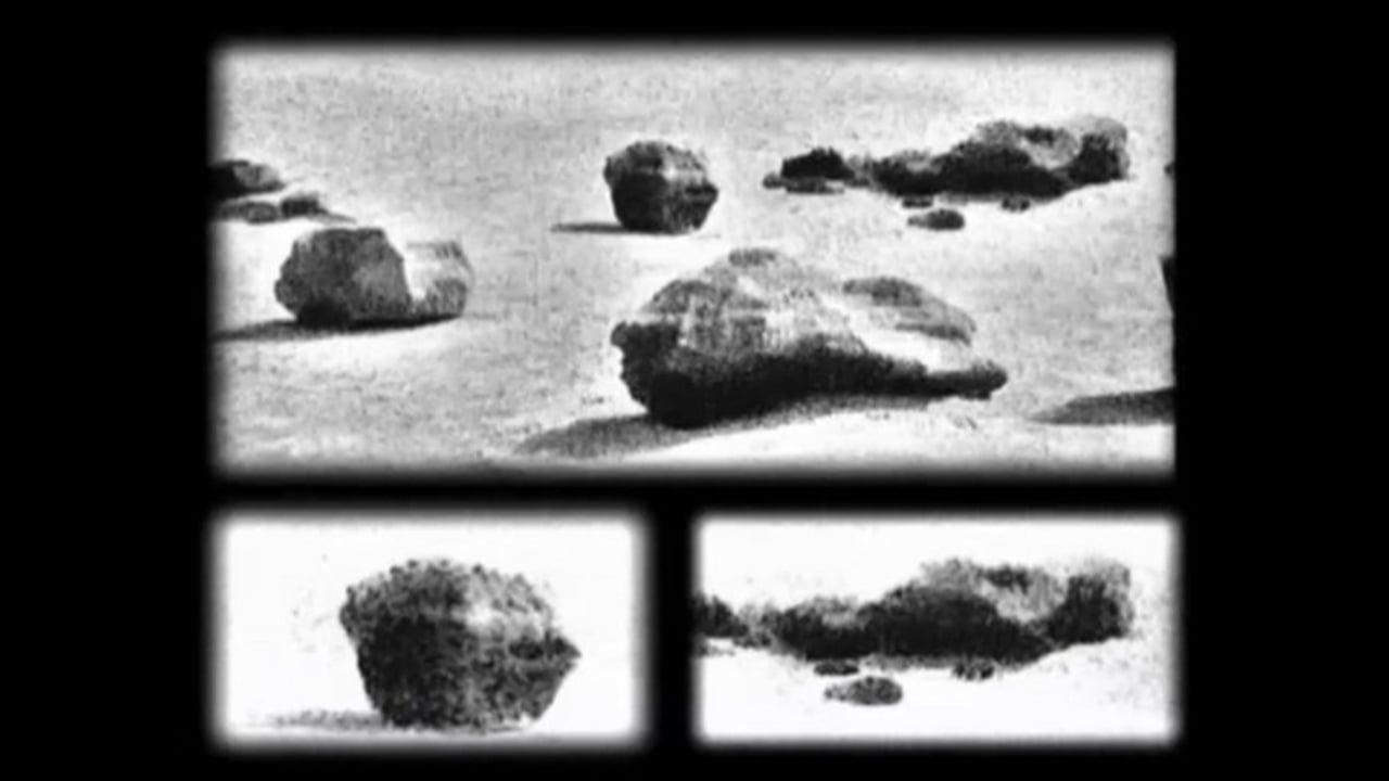 krater live at canariasmediafest 08