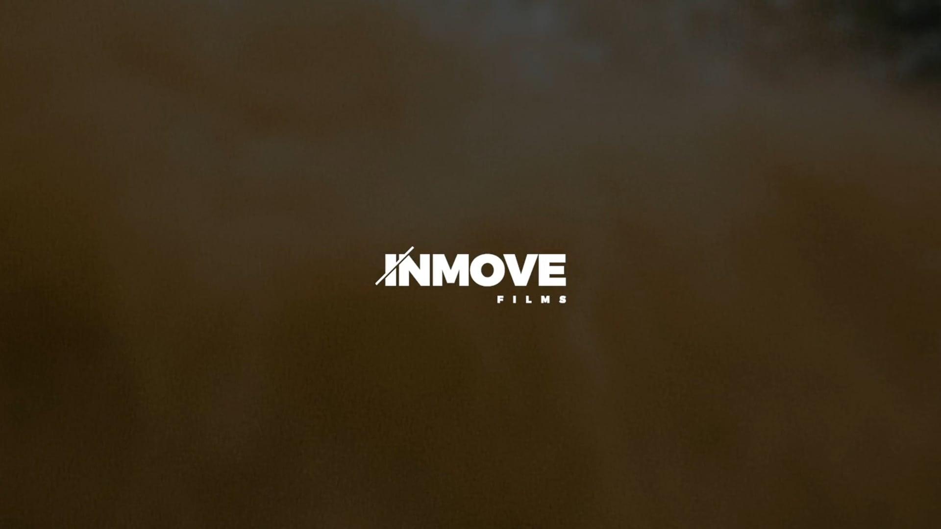 INMOVE SHOWREEL 2019