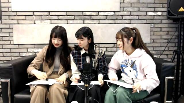 【アーカイブ】Task+club会員限定生配信『どこでもTask ONLINE』3/3