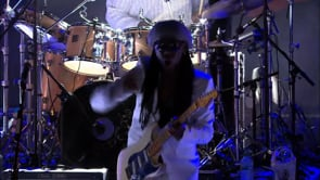 CHIC featuring NILE RODGERS – Jazz À Vienne