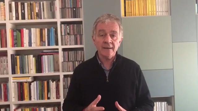 I consigli di Antonio La Torre - Direttore Tecnico FIDAL