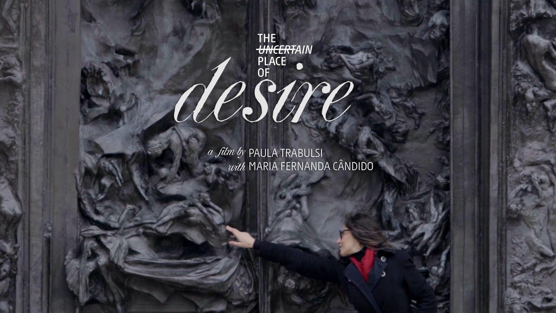 [trailer 1_45] O INCERTO LUGAR DO DESEJO _ CC_ subtitle ENG