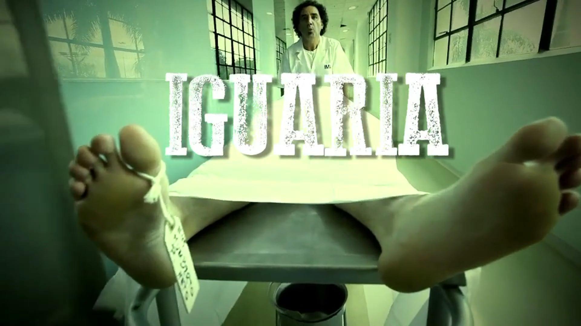 IGUARIA