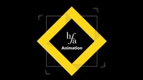 Hitchcock Fleming & Associates (hfa) - Animation Reel