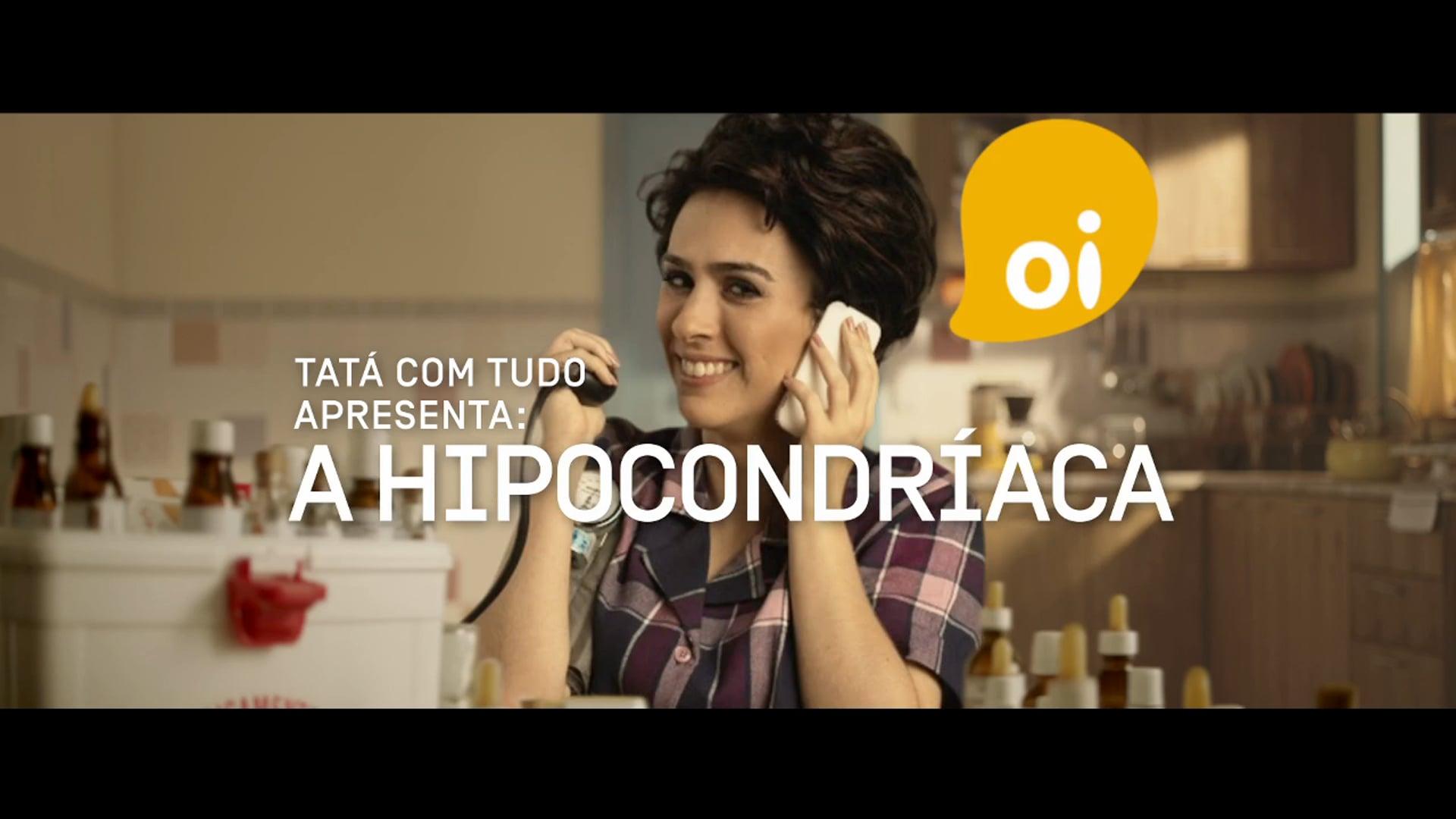 OI_Hipocondriaca_30_HD