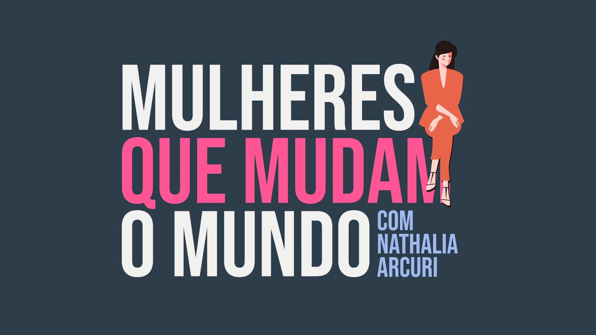 MulheresQueMudamOMundo_Trailer