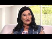 Mulheres de Valor 2020 - Maria Rampel Leite