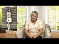 Mulheres de Valor 2020 - Maria Inês Pagani Simom