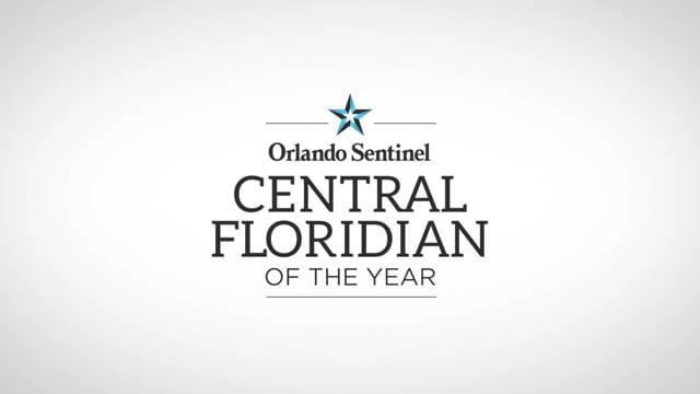 Orlando Sentinel FOTY 2020