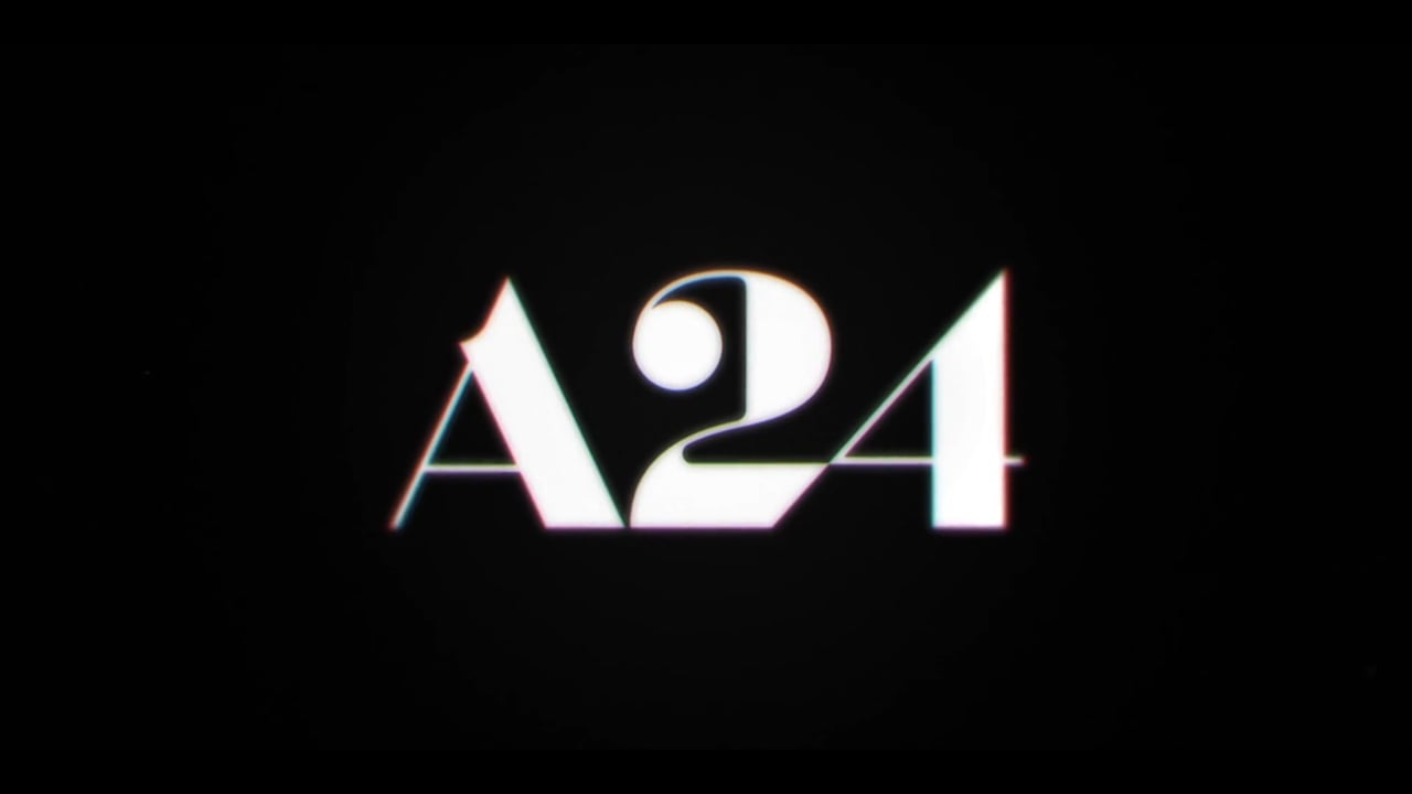 Tribute to A24
