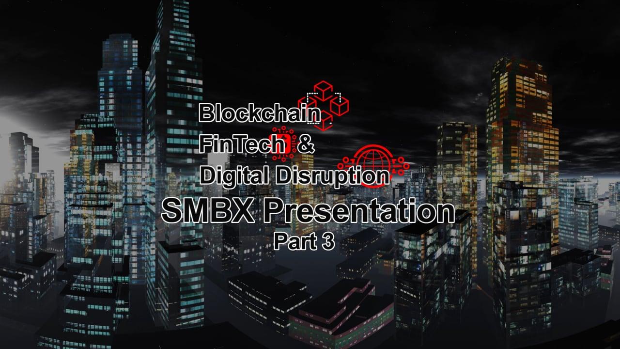 61790SMBX Part 3-HD