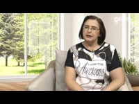 Mulheres de Valor 2020 - Noeli Ludwig
