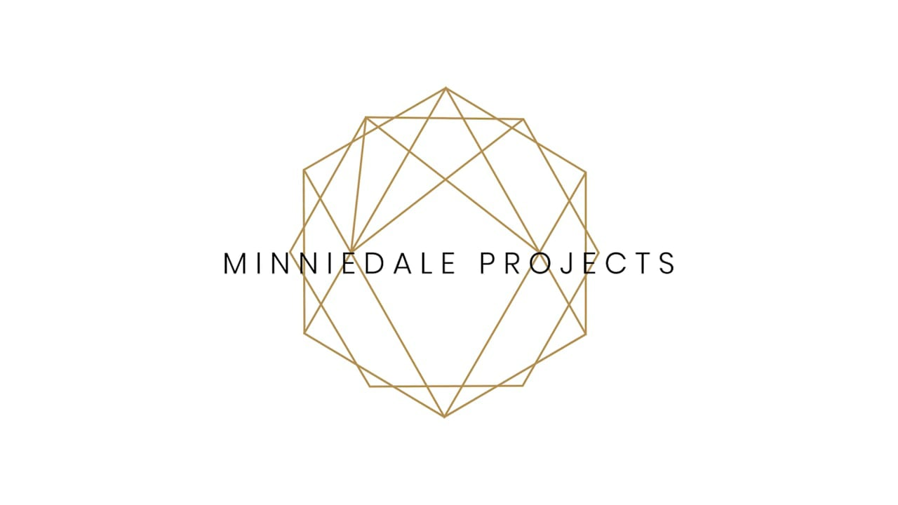 Minniedale Projects - Ground Source Heat Pump Install
