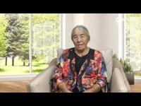 Mulheres de Valor 2020 - Ordalina Moraes De Abreu