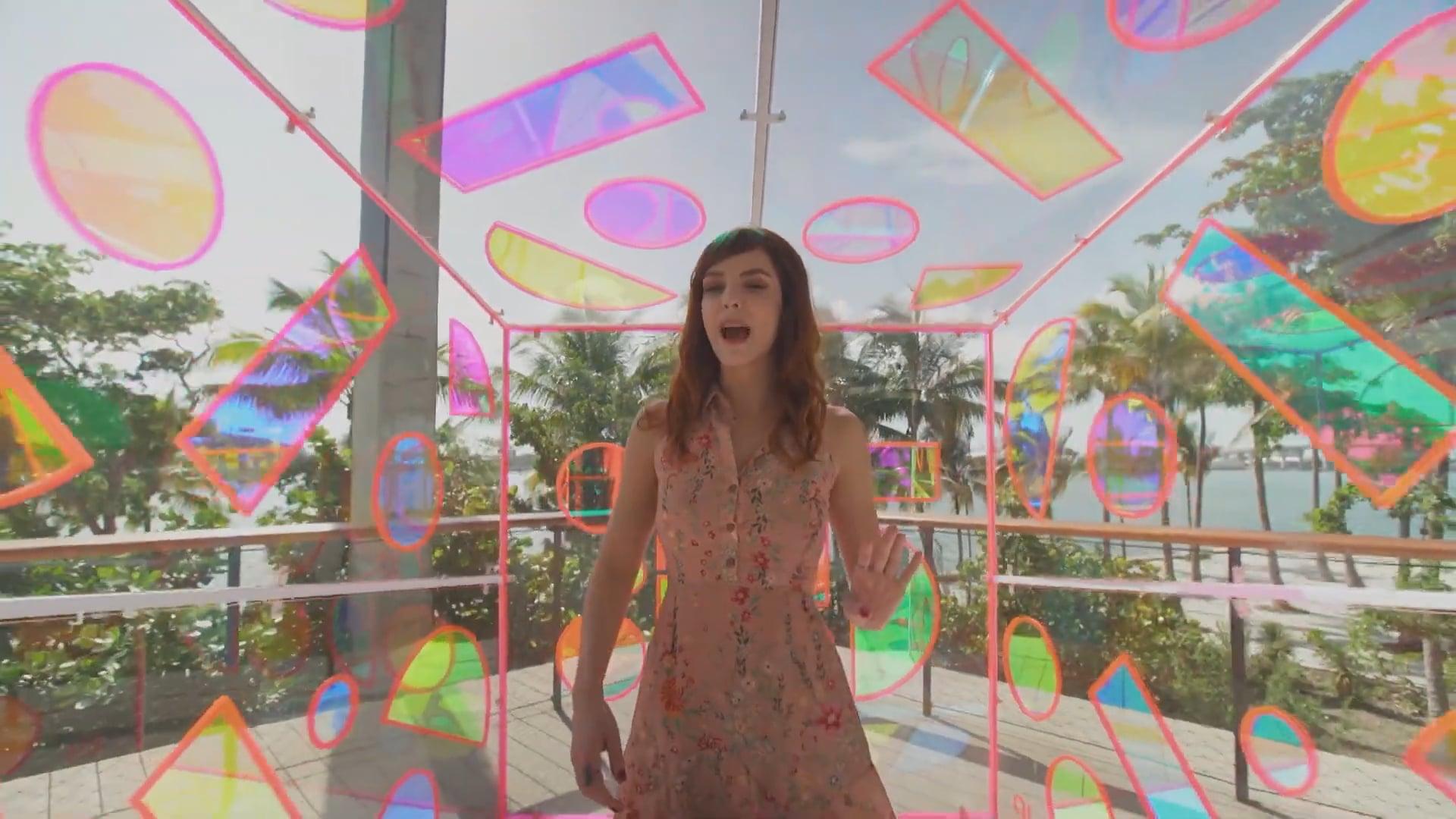S01 EP02 - Modo Viagem / Miami: Programas que Bombam nas Redes Sociais